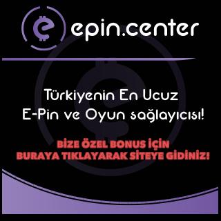 epin.center yayıncı panel görseli siyah