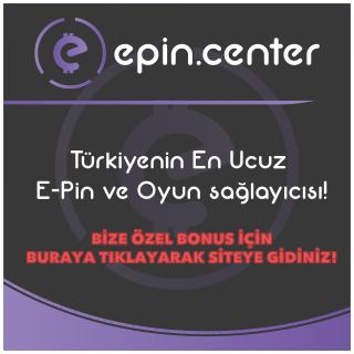 epin.center yayıncı panel görseli gri